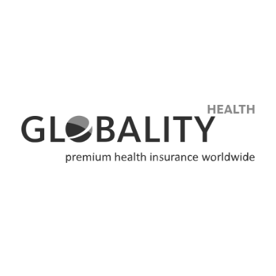 globality.png